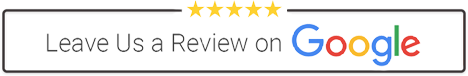Reviews for AAC Security in Abilene, TX